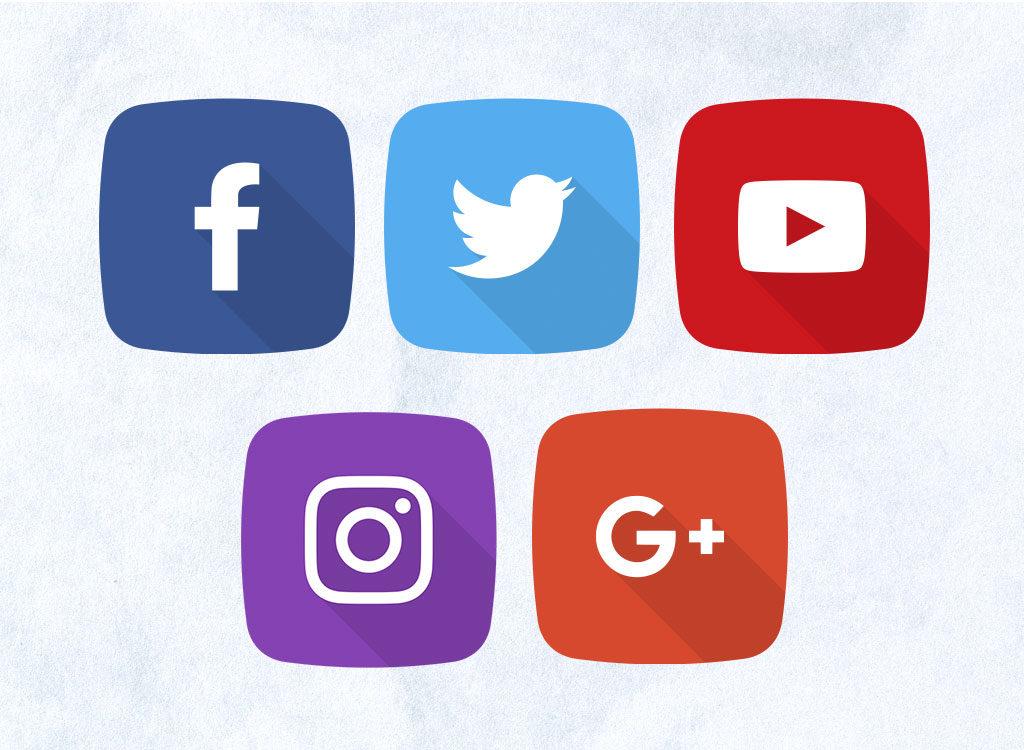 social-networking-swansea
