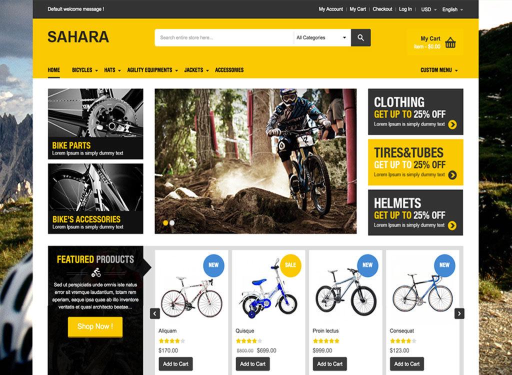 website-design-swansea